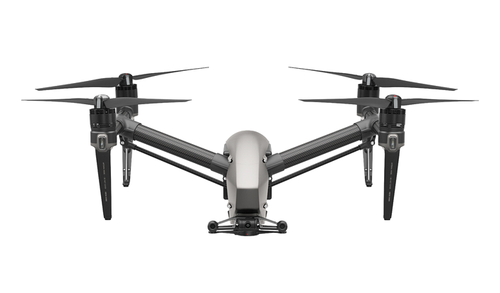 Drone Data Expertise
